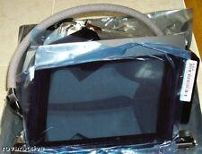 BMW Brand OEM Genuine E63 E64 6 Series 2004-2010 HUD Head-Up Display Sealed