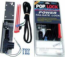 Pop & Lock PL8350 Power Tailgate Lock for Dodge Ram 2500/3500/1500