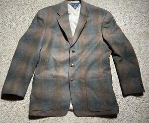 Tommy Hilfiger  Herren Jacke ; Navy Blazer 19578A2674-416