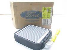 New GENUINE OEM FORD Rear HVAC Heater Core F75Z-18476-AA