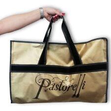 Pastorelli Leotard holder with handles