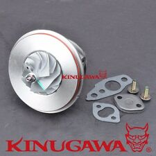 Kinugawa Turbo Cartridge CHRA CT12B TOYOTA 1KZ-TE 15BFT Landcruiser TD Hiace
