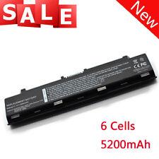 Samsung AA-PB9NC6B AA-PB9NS6B R428 R580 R730 R780 RV511 RV520 New Laptop Battery