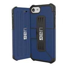 Urban Armor Gear(UAG) iPhone 8 / 7 /6s Metropolis Military Spec Folio Flip Cover