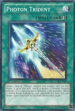 Yugioh! Photon Trident - ORCS-EN087 - Common - 1st Edition Near Mint, English