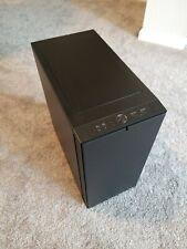 Custom PC, Intel 3930k, Asus p9x79 pro, 32 GB DDR3, Crucial MX500 500 GB