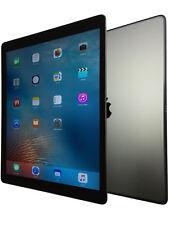 "Apple iPad Pro 12,9"", Wi-Fi 256GB, Spacegrau, OVP, ML0T2FD/A"