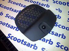 SAAB 9-3 93 Solar Sensor w/ Grille Unit 2007 - 2010 12764389 4D 5D CV