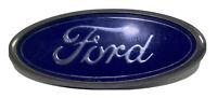 Vintage Ford Trunk Emblem Short Stud