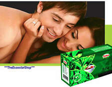 Fadna X Tea 20 Bags Sex Tea Unisex Aphrodisiac 100% Natural 100%-POSITIVE-SELLER