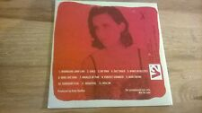 CD Indie Eleni Mandell - Miracle Of Five (12 Song) Promo V2 RECORDS cb