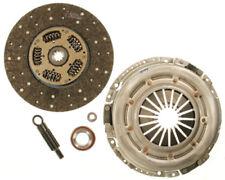 Clutch Kit fits 1990-1995 GMC C1500,C1500 Suburban,C2500,C2500 Suburban,C3500,C3