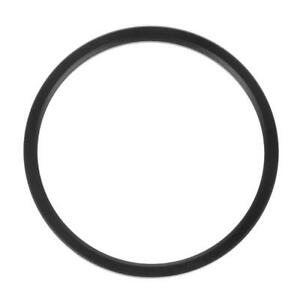 52mm To 49mm Metal Step Down Rings Lens Adapter Filter Camera Tool Accessory New