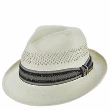 0854844fe501c Tommy Bahama Men s Hats for sale