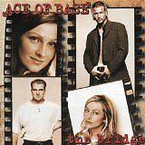 ACE OF BASE - Bridge (The) - CD Album
