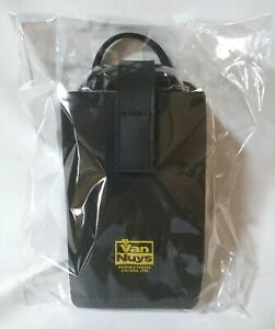 VanNuys Carrying case for SONY ZX2 and PHA-3 Type-B [VC 946] F/S from JAPAN