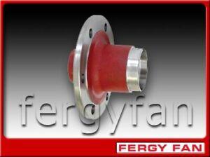 Radnabe Massey Ferguson TEA20 TED20 TEF20 TEH20 FE35 35X MF 35 65 122 130 165