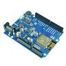 1pc ESP8266 ESP-12E Arduino IDE UNO R3 Development Boards Module Accessories