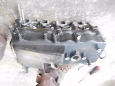 Suzuki DF70 outboard cylinder head