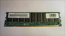 Dell 128mb DIMM p/n 13jpj/5x639
