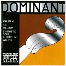 More details for dominant 4/4 violin string a - 131