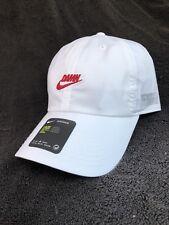 c4bbc8a2922ef Nike Kendrick Lamar TDE Championship Tour Hat White