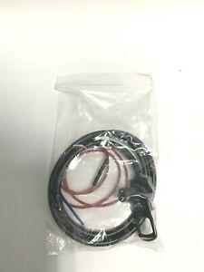 """Hussmann 36"""" 3 pin light harness HMD-0506609"""