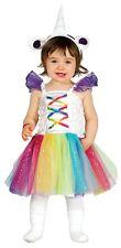 Costumi e travestimenti multicolore per carnevale e teatro, a tema degli Animali e Natura