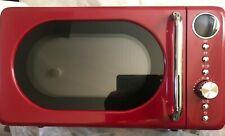 Silvercrest Mikrowellen günstig kaufen | eBay