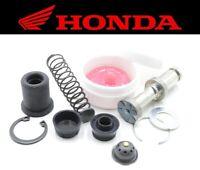 FRONT Brake Master Cylinder Repair Set Honda (See Fitment Chart) #45530-377-305