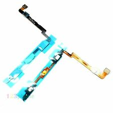 TOUCH MENU HOME BUTTON FLEX CABLE FOR SAMSUNG GALAXY NOTE 2 N7100 N7105 #A198