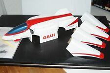 Gaui  330-FX Lackierte Kabinenhaube  330X für Quadcopter  neu  ovp  Canopy