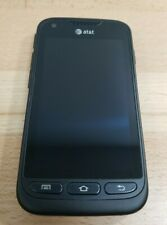 Samsung Galaxy Rugby Pro SGH-I547 UNLOCKED only $49.99
