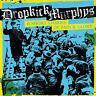 Dropkick Murphys - 11 Short Stories of Pain and Glory [CD]