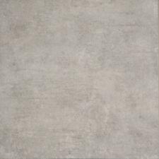 1 Piastrella campione in gres porcellanato Tagina Apogeo Grey grigio 61x61