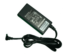 AC Adapter VeriFone Model Au-79A0n 24V DC 1.7A                               *12