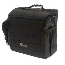 Lowepro Format 160 II Camera Bag - For DSLR/SLR/TLR  (Black / Noir) ***NEW***