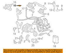 egr valves parts for mercedes benz ml320 for sale ebay. Black Bedroom Furniture Sets. Home Design Ideas