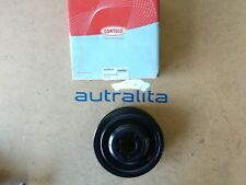 NEW CORTECO (80000679) AUDI/VW  Pulley       Part No 03G105243B
