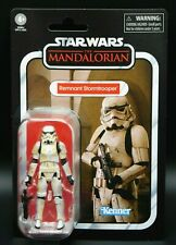 🔥MINT🔥 Vintage Collection REMNANT STORMTROOPER VC165 from The Mandalorian!!!