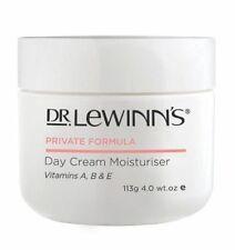 Dr. LeWinn's Cream Skin Care Moisturisers