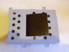 ASUS X70A/X70AB Festplattenramen mit Schrauben