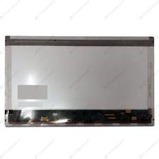 """Schermi e pannelli LCD LG con dimensione dello schermo 17,3"""" per laptop LG"""