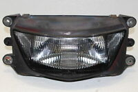 94 95 96 97 KAWASAKI NINJA ZX9R ZX900B OEM FRONT HEADLIGHT HEAD LIGHT LAMP