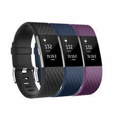 5-Pack iSmile Replacement Bands for Fitbit Flex//Fitbit Flex Bracelet Sport Arm B