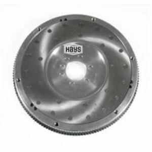 Hays 20-530 Billet Aluminum SFI Flywheel For 55-85 265-427 Small Big Block Chevy