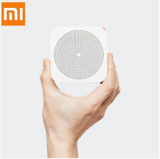 Xiaomi Original WiFi Online Radio Capacitive Touch Support Timing Switch