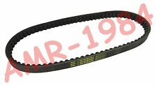 BELT BANDO HONDA WALLAROO PEUGEOT FOX 273703