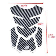 New Fit For Suzuki Bandit GSF 400 600 1200 1250 Fuel Gas Tank pad Decals Sticker