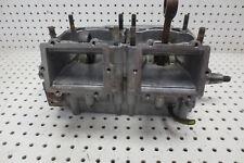 POLARIS 600 700 Motor RMK XC SKS 1996-1998 CRANKSHAFT 1201603 1201662 lower end